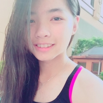 Online Dating Taibei