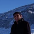 Jahan, 35, Dubai, United Arab Emirates