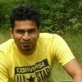 Binod, 28, Bangalore, India