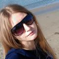 Svetlana, 29, Anapa, Russian Federation