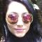Mila, 28, Fortaleza, Brazil