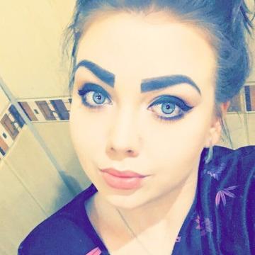 Alina, 33, Ternopil, Ukraine