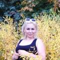 Тамара, 30, Tashkent, Uzbekistan