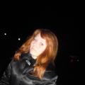 Alexandra Oblivina, 21,