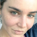 Camille, 37, New York, United States