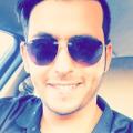 Handsome, 32, Abha, Saudi Arabia