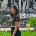 Kiki teo, 23,