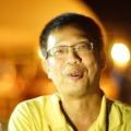 ชิสณุพงศ์ โกมลภากิติสกุล, 49, Bangkok, Thailand