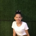 Shin Hernan, 19, Alfonso, Philippines