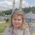 Анна, 59, Almaty, Kazakhstan