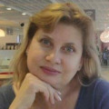 Анна, 56, Almaty, Kazakhstan