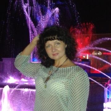 Olga, 42, Salavat, Russian Federation