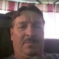 Andrew Bowers, 53, Tuscumbia, United States