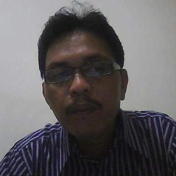 zaidinmocoh, 39, Depok, Indonesia