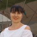 Жанна, 42, Odesa, Ukraine