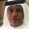 Obaid Alneaimi, 46, Abu Dhabi, United Arab Emirates