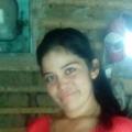 Jennifer Guzmán céspedes, 30, Bogota, Colombia