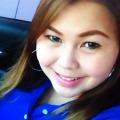 Maleerath S., 36, Bang Pla Soi, Thailand