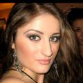 Irina, 29, Kiev, Ukraine