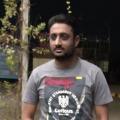 Rizwan f mistrywala, 32, Anand, India