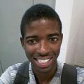 Lighte M. Kvaughn, 22, Kingston, Jamaica