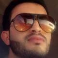 Saido, 30, Agadir, Morocco