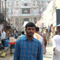 Rajendran(Read Profile), 29, Chennai, India