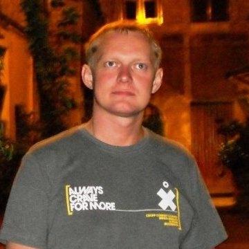 Mariusz Grudzień, 38, Siemianowice Slaskie, Poland
