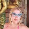 marina, 38, Moscow, Russian Federation