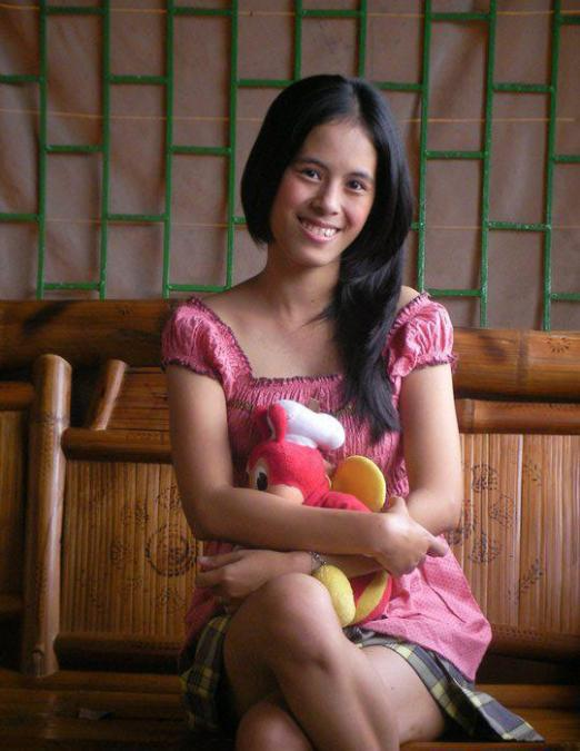 edillena alvarez todavia, 28, Philippine, Philippines