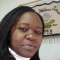 Patricia Tigere, 40, Francistown, Botswana