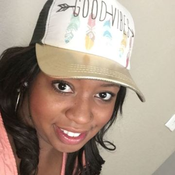 Tiffany, 29, Las Vegas, United States