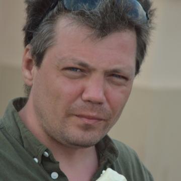 Valentin, 38, Vilnius, Lithuania