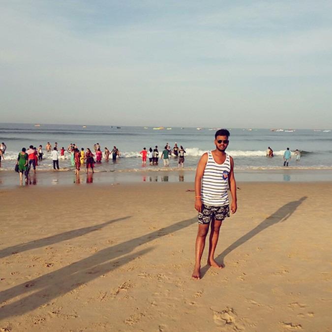 Dating plaatsen in Udaipur