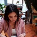 Valentina, 36, Vina Del Mar, Chile