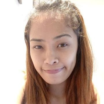 Princesseyahk Malay, 30, General Trias, Philippines