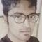 Mike Smith, 26, Mumbai, India