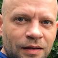Алексей Лепский, 41, Omsk, Russian Federation