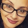 Selina, 31, Los Angeles, United States