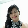 liliana carmona, 37, Medellin, Colombia