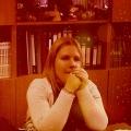 Вероника, 22, Kiev, Ukraine