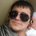 Кирилл, 30, Astrakhan, Russian Federation