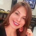 Marlenn Giraldo, 32, Puerto Asis, Colombia