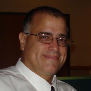 Derrick, 63, Englewood, United States