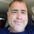 Derrick, 61, Englewood, United States