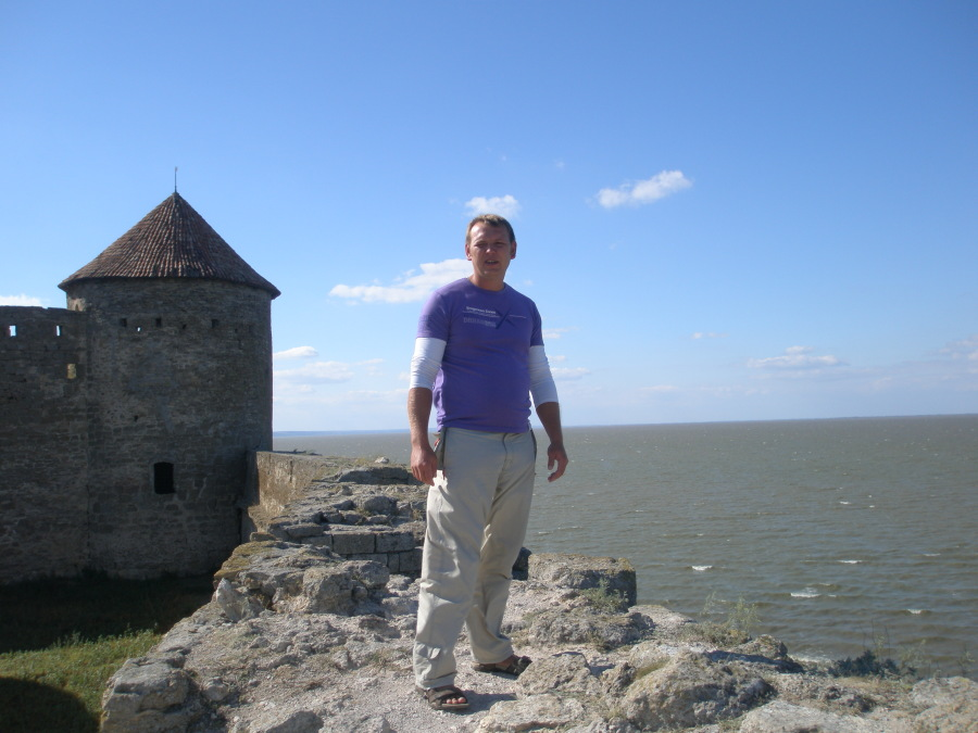 Олекс, 35, Chortkiv, Ukraine