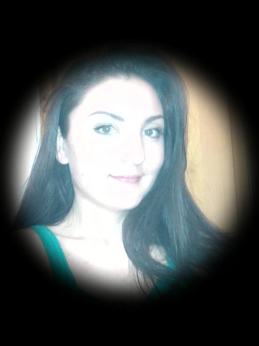 Lia, 30, Almaty, Kazakhstan