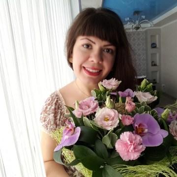 Mariya, 31, Petropavlovsk, Kazakhstan