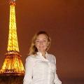 Your dream ;-), 33, Kiev, Ukraine