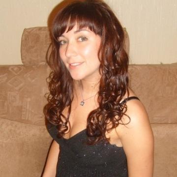 Galiya, 35, Kazan, Russian Federation